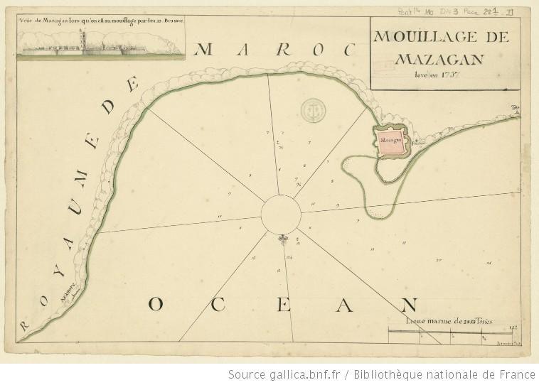 Album - Carte-du-Maroc