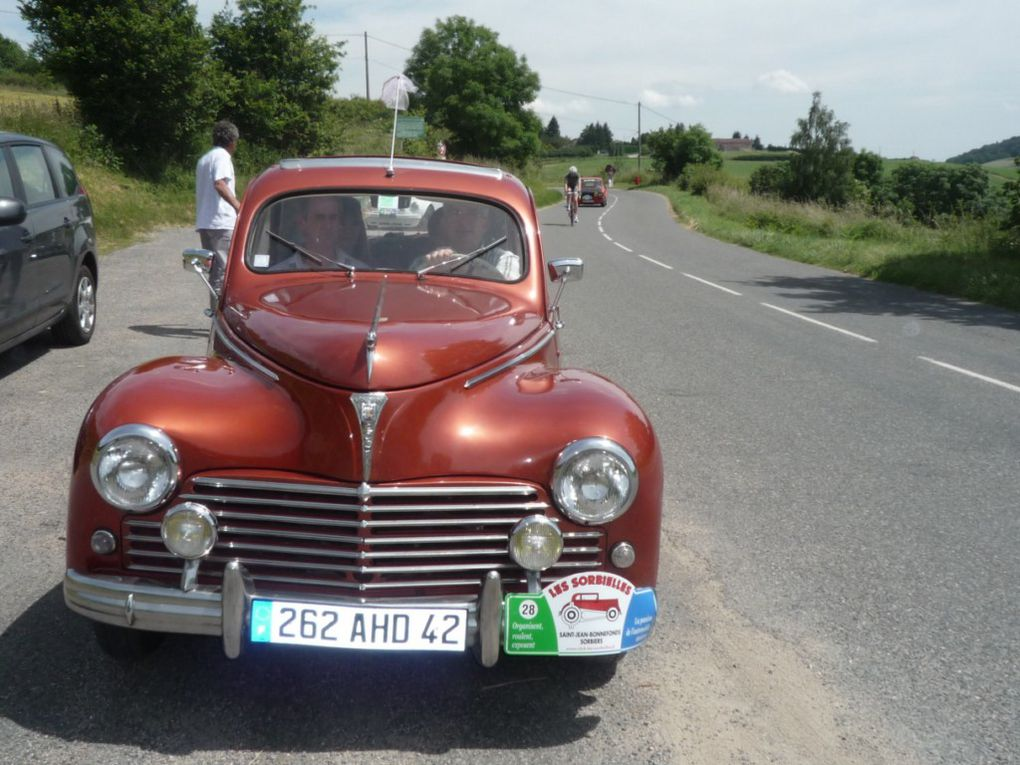 Album - Rallye-des-Sorbielles-2012