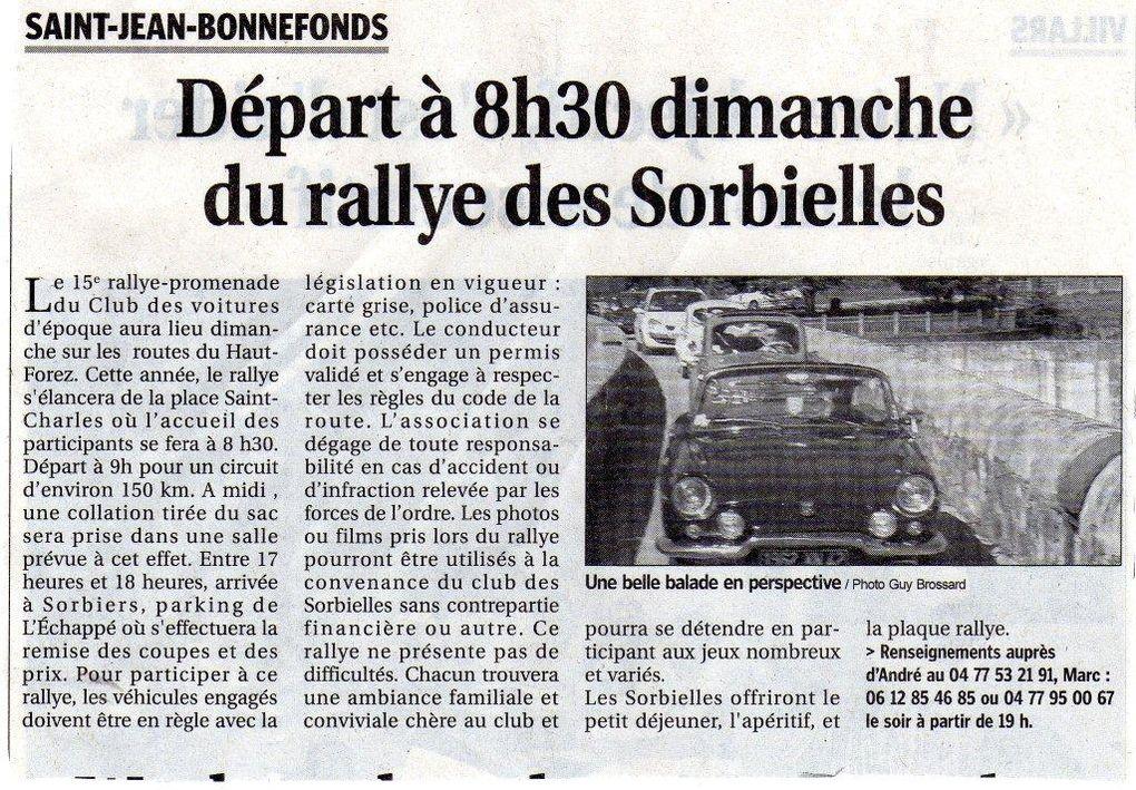 Album - rallye-des-Sorbielles-2011