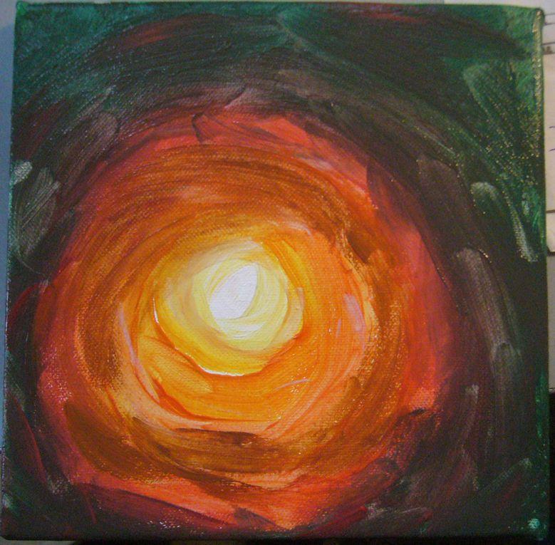 ateliers du mercredi : chaque fois un artiste différent inspirera la découverte d'une nouvelle technique, nous nous immergerons dans son univers.