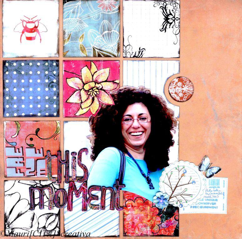 Album - Craft-Avenue