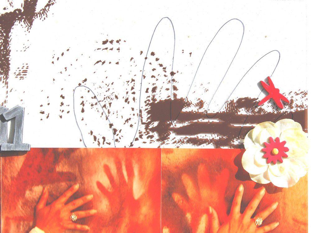 Album - Infocrea 2