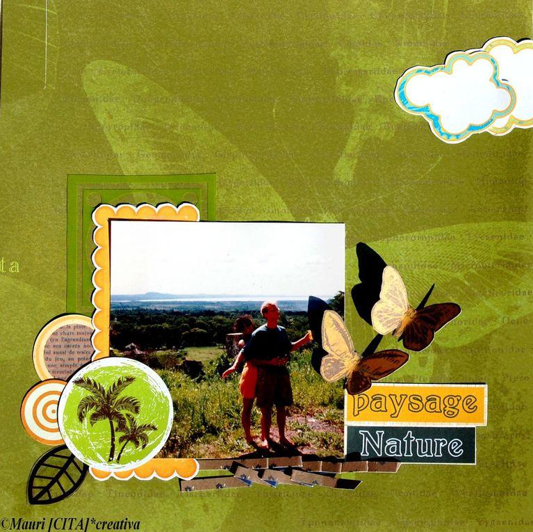Album - Infocrea-3