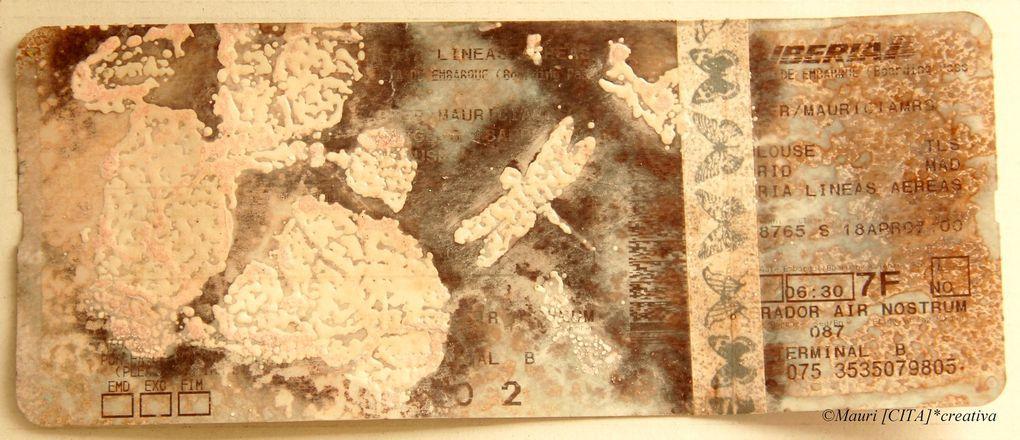 Album - Infocrea-5