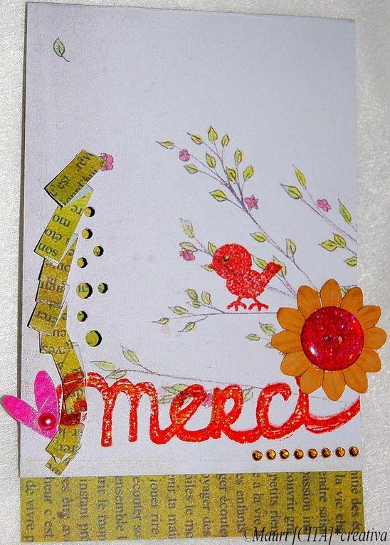 Album - Infocrea 1