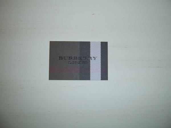 """<span style=""""font-style: italic&#x3B;"""">Suite de la collection....</span>"""