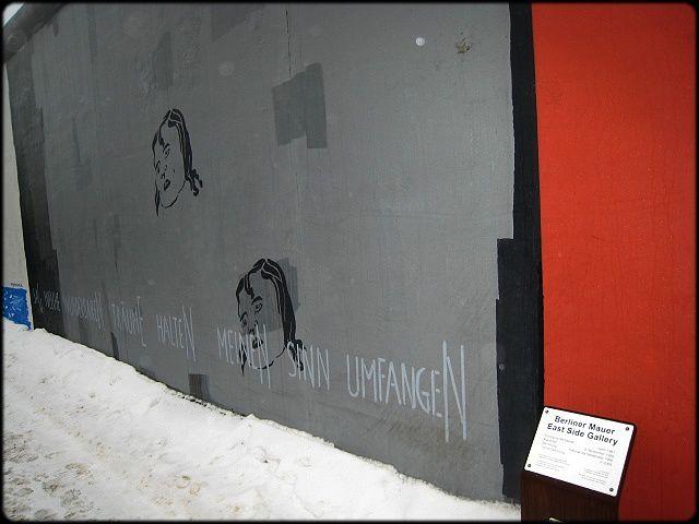 Album - BERLIN