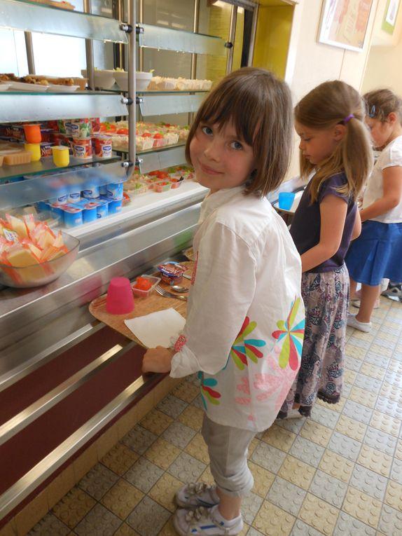 Z - Les-GS-mangent-au-self-des-primaires 2012-