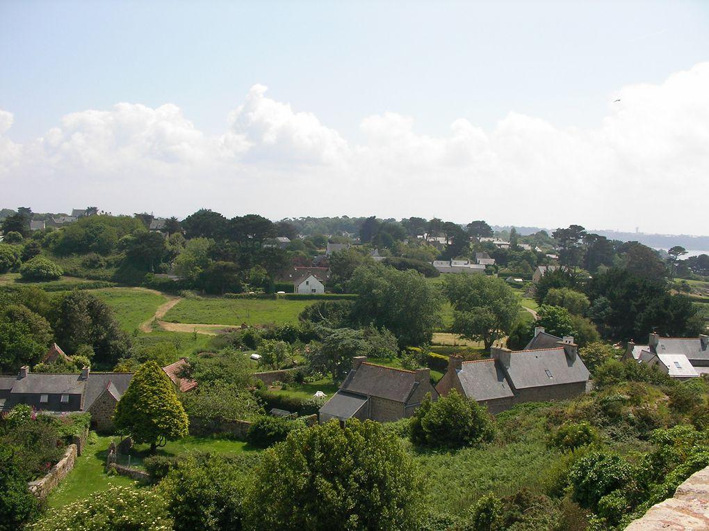 Z - Paimpol 2012-mardi