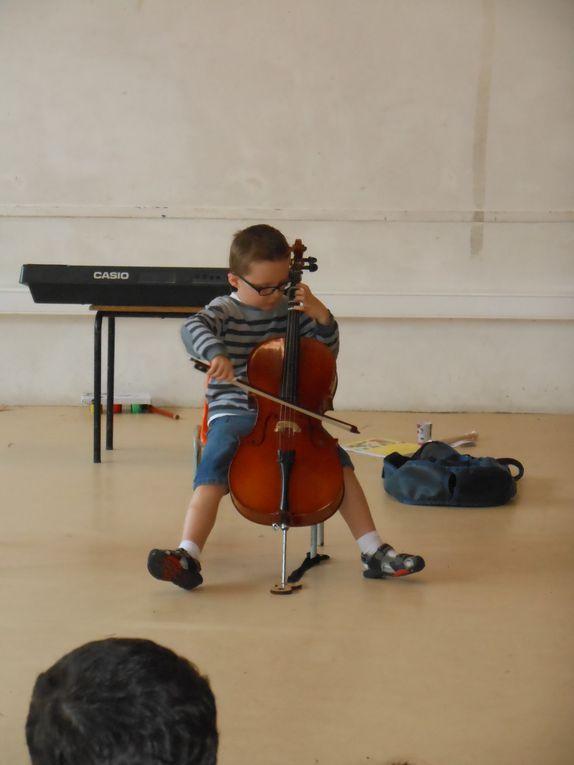 Z - Fete-de-la-musique-a-la-maternelle-2012