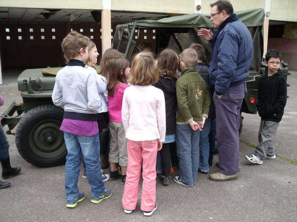 Z - Une-jeep-au-Sacre-coeur 2012