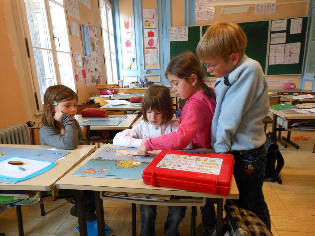 Z - Les-G.S-travaillent-avec-les-C.P 2012