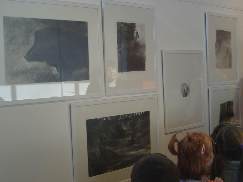 Z- Visite-au-musee-pour-les-G.S 2012