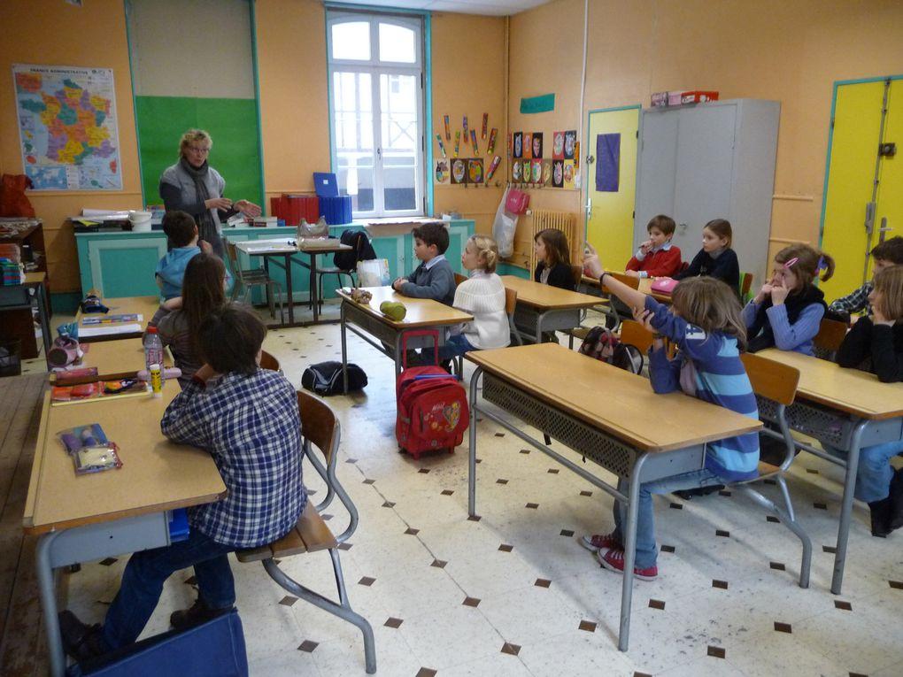 Z - Tri-des-dechets-en-CE2 2012