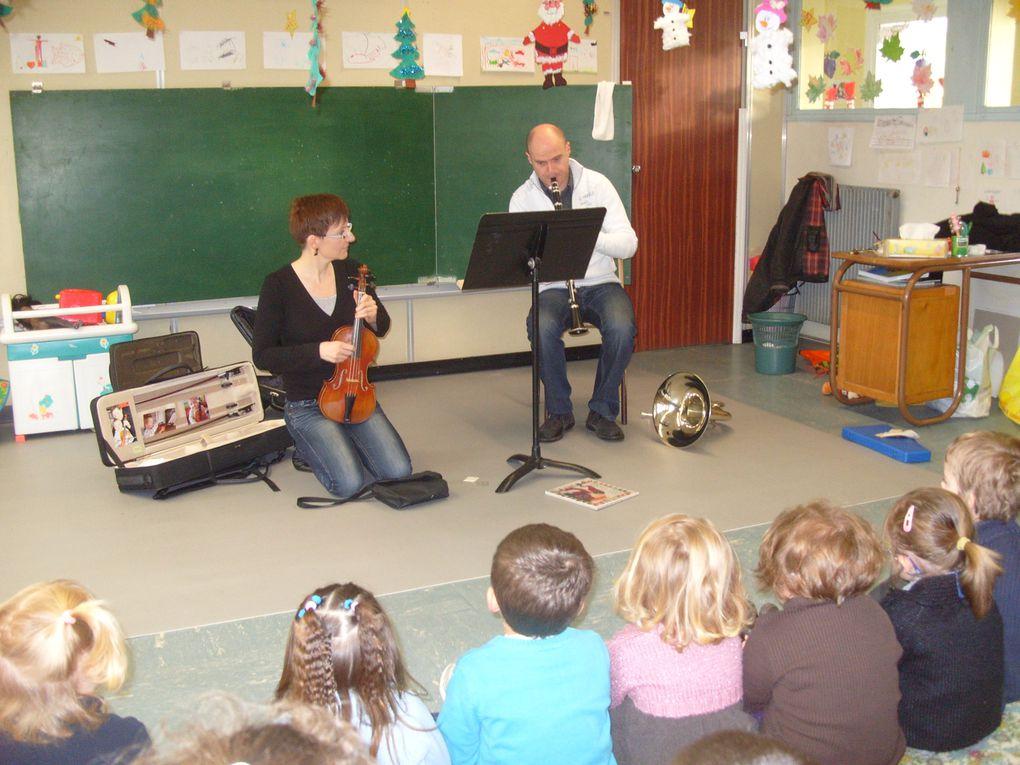 Z - Conte-musical-en-maternelle 2011