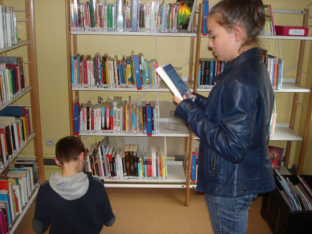 Z - Bibliotheque-en-CM2 2014