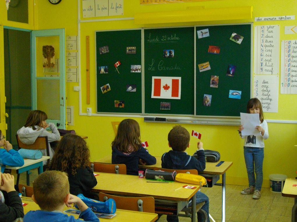 Z - Les-CE1-continuent-leur-tour-du-monde-2012