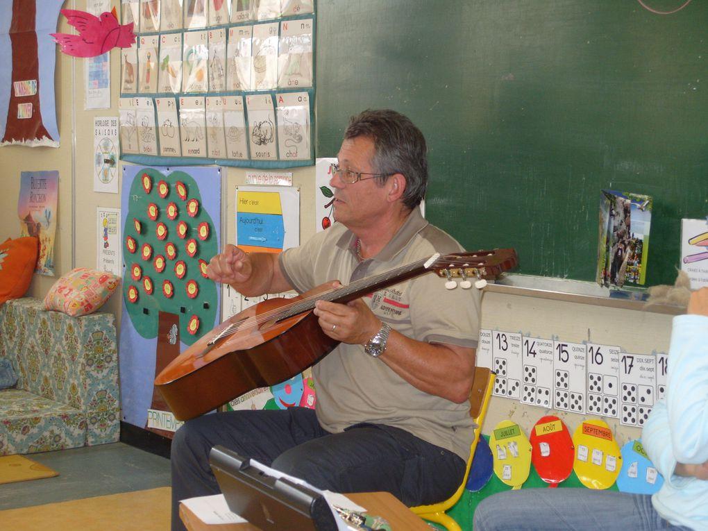 Z - Fete-de-la-musique