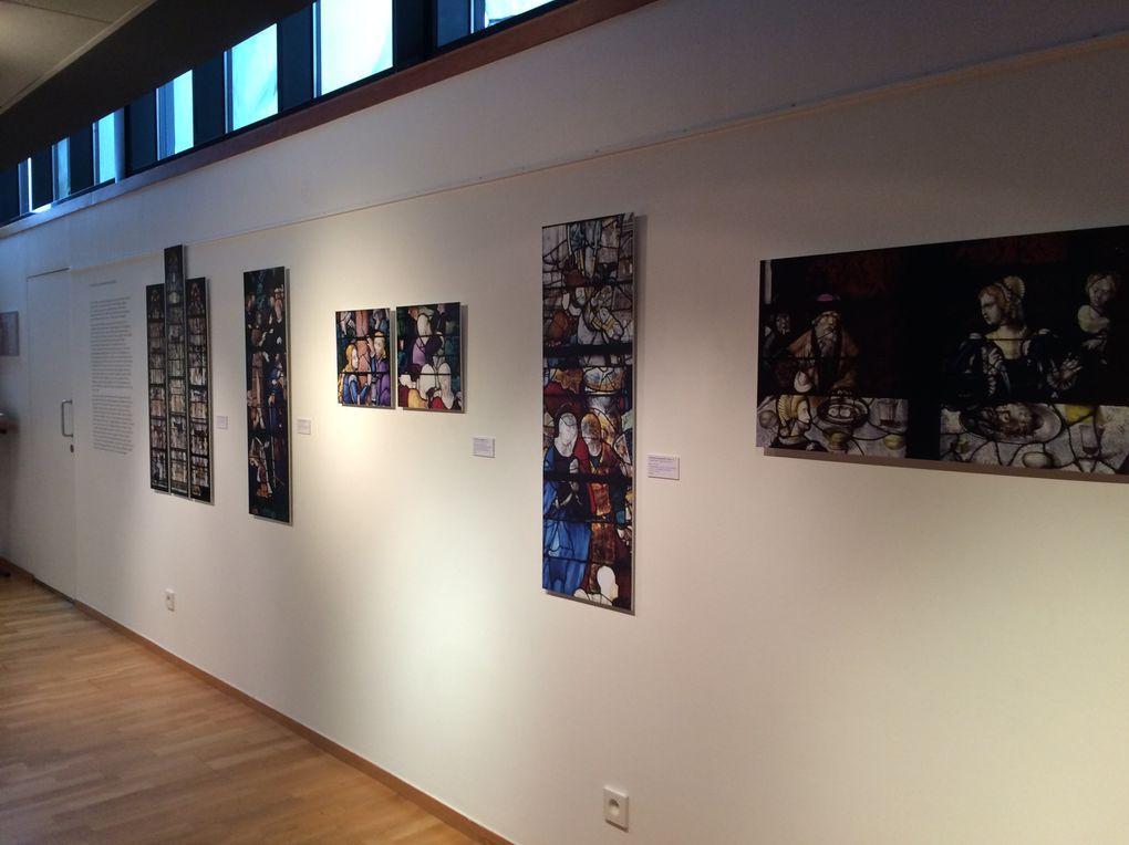 Z-Les-CP-au-musee 2014