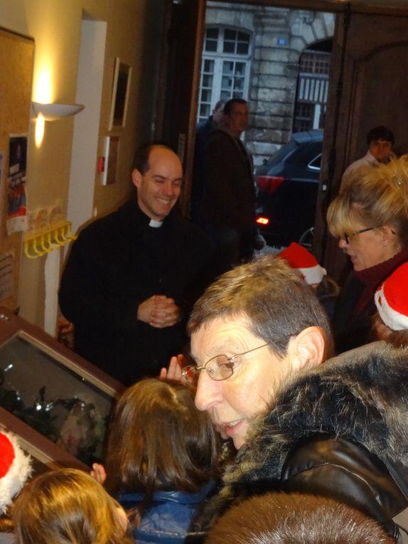 Z-Marche-de-Noel 2014