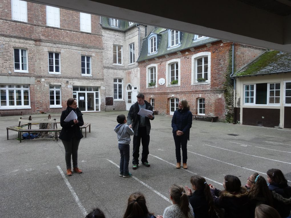 Z-Remise-diplomes-cross 2014