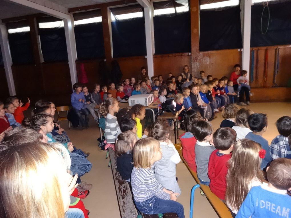 Z-Il-etait-une-fois-en-maternelle 2014