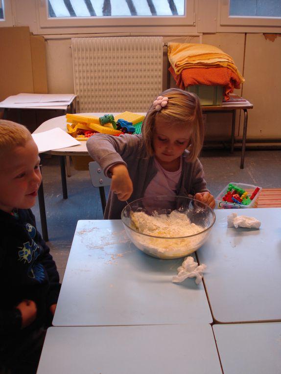 Z-Cuisine-en-maternelle 2014