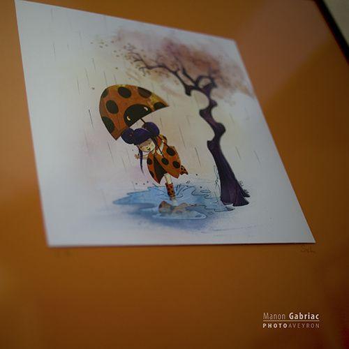 Album - Expo-Chez-Marie
