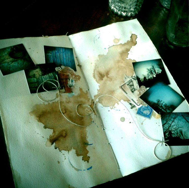 Album - Memory