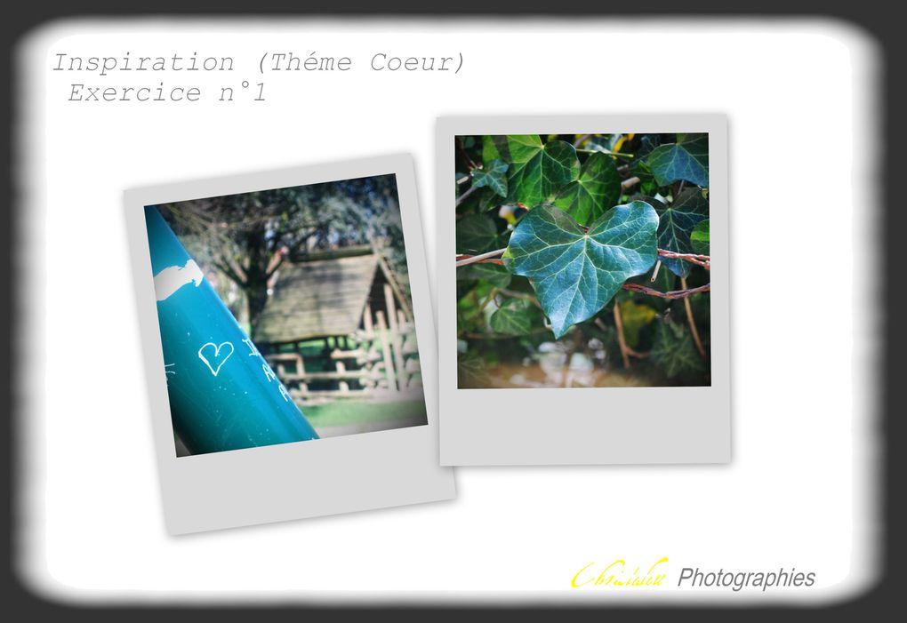 Album - image2