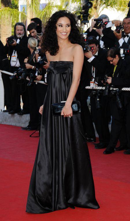Photos du 62ème Festival de Cannes 2009