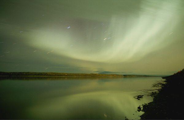Album - aurores-boreales