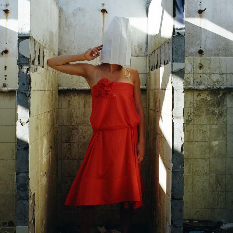 Didinath - Al Maury - Jean-Yves - JoliPunk - Viviane Art - Complexus - Gari - Incubus