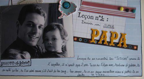 Album - Le reste