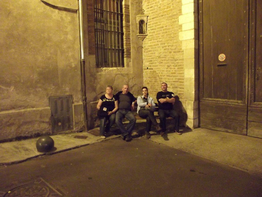 Album - ALBI-LE-6-et-7.10.2012