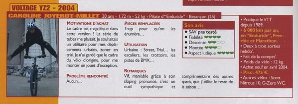 Quelques unes de nos parutions magazines&nbsp&#x3B;et catalogues ...
