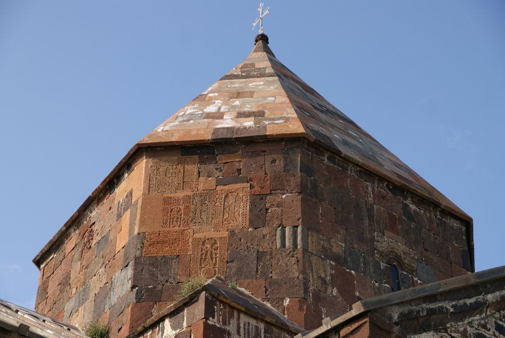 Album - Armenie-la-suite-2