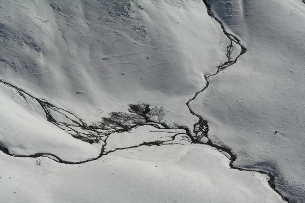 Images de la mission Alcyone, qui se d&eacute&#x3B;roulait en mai 2007 sur le T60 du Pic du Midi.<br />Site de l'association T60 : http://astrosurf.com/t60<br />Site de la mission Alcyone : http://missionalcyone.aceblog.fr