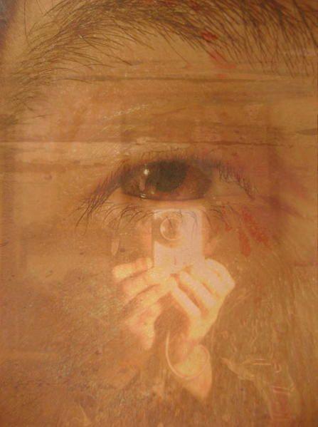 <p>S&eacute&#x3B;rie en cours sur le th&egrave&#x3B;me du corps.</p><p>R&eacute&#x3B;flexion plastique sur la peinture, la technique, le support et la couleur.</p><p>Reflexion conceptuelle sur l'identit&eacute&#x3B; corporelle, l'image de soi.</p><p>&nbsp&#x3B;</p>