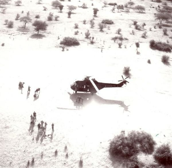 Quelques photos souvenir d'ambiance aéronautique...