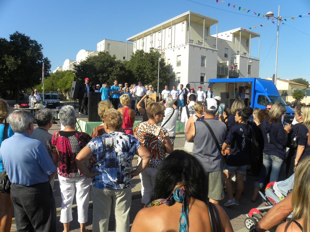 Album - fete-association-11-septembre-a-Miramas