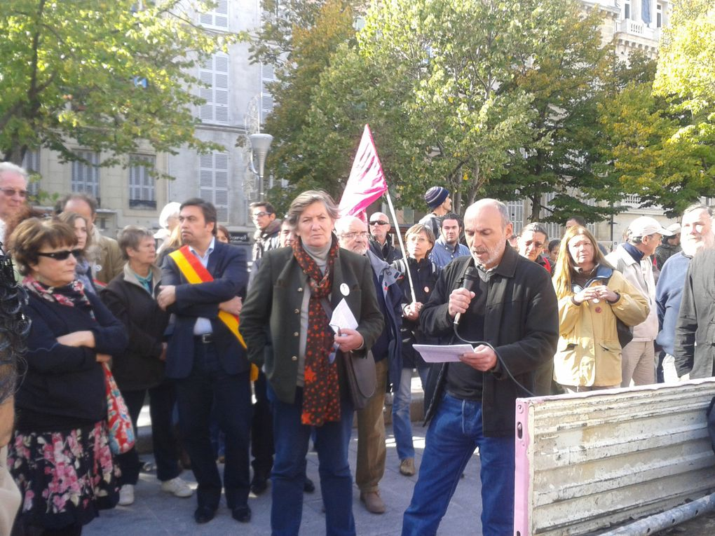 Album - manif-du-27-octobre-2012