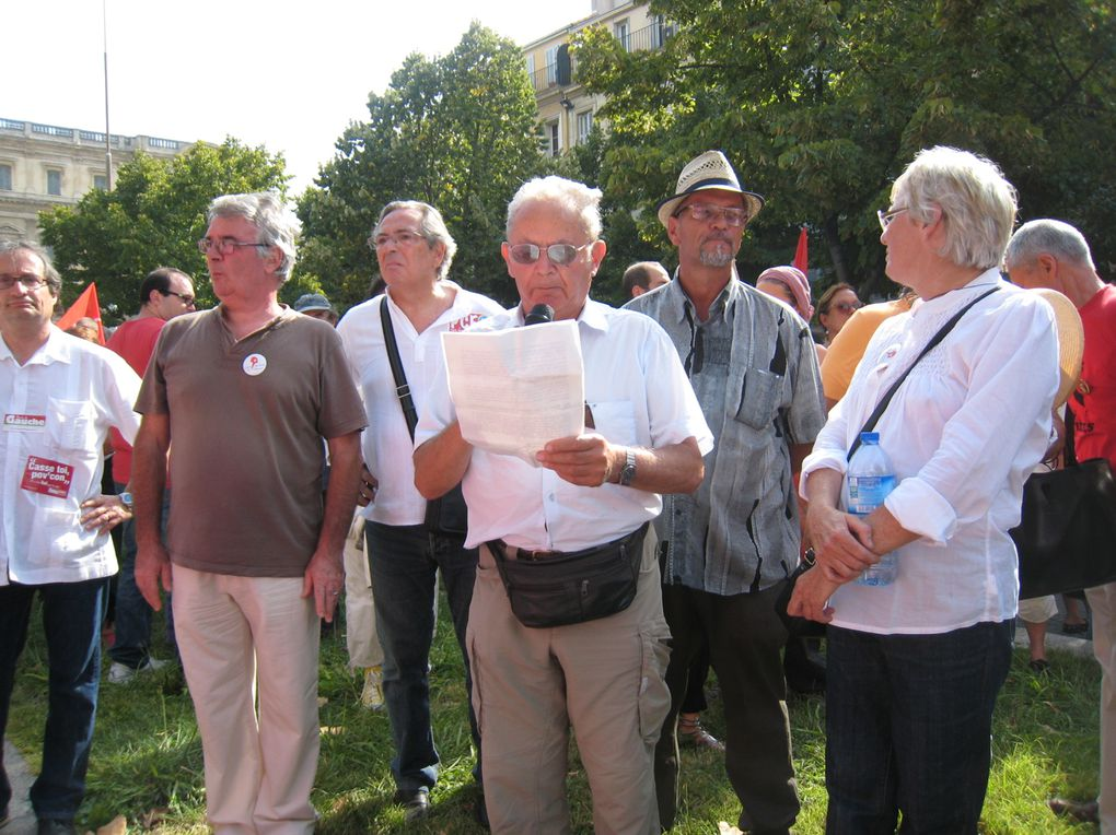 Album - manifestation-du-4-septembre-2010