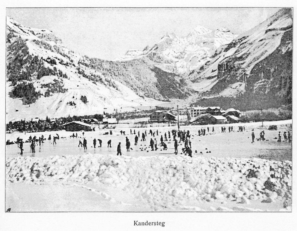 Ecussons suisse