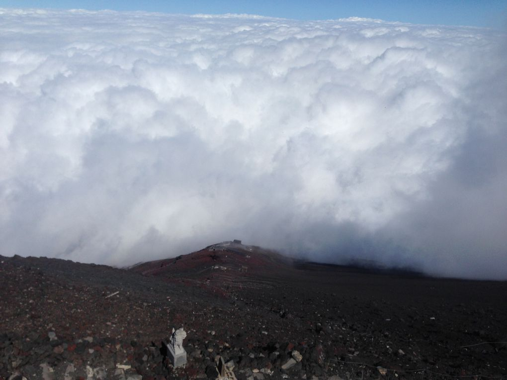 Album - Japon-2013-Mont-Fuji-Hasetsune
