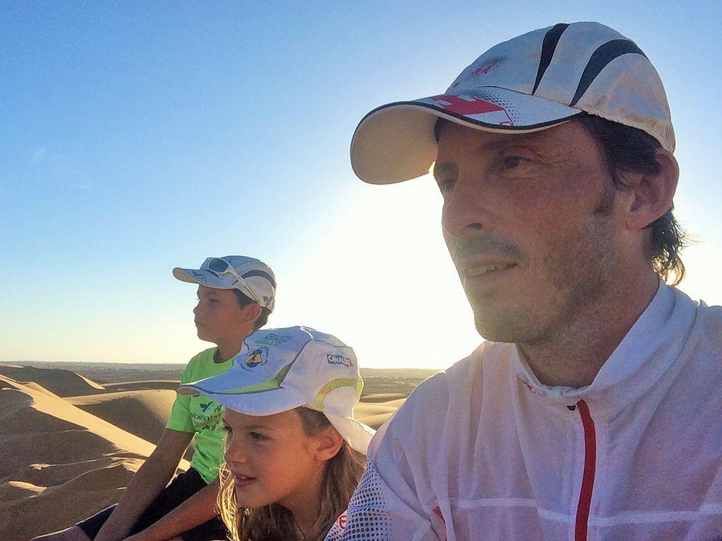 Album - Oman-Desert-Marathon-2014