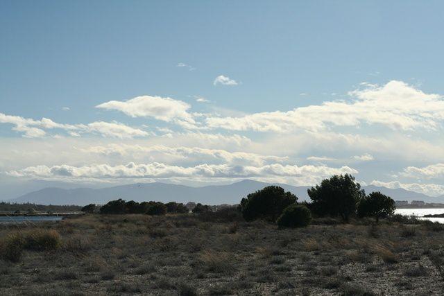 les photos de paysage à partir de janvier 2009. (Avant voir Nature)