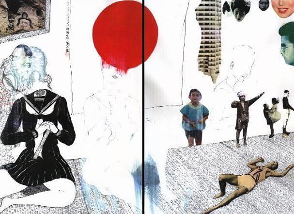 Album - Daisuke Ichiba