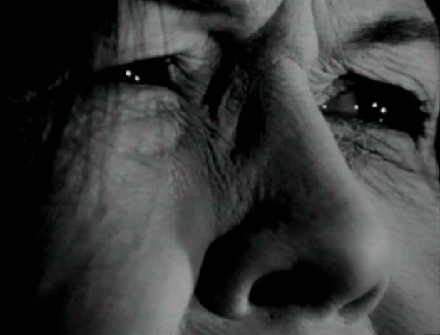 Album - David Lynch Short Films