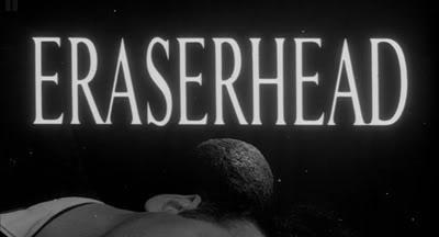 Album - Eraserhead
